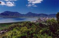 Cairns Queensland