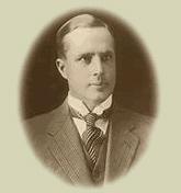 Fred Walker - From Fred Walker & Company