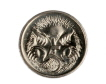 Australian 5 cent coin