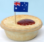 Australian culture guide exploring australia through for Australian cuisine facts