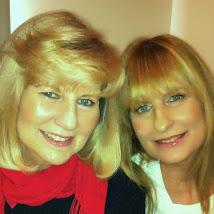 Suzie & Kim