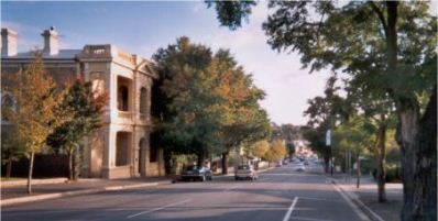 Angaston South Australia