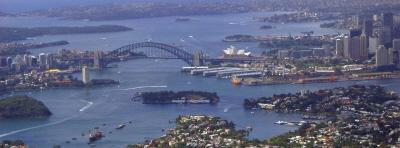 Sydney